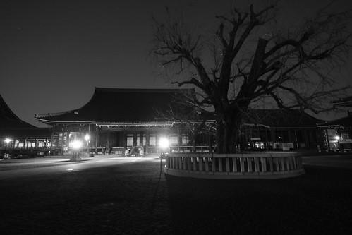 26-02-2019 Kyoto (4)