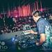 Copyright_Growth_Rockets_Marketing_Growth_Hacking_Shooting_Club_Party_Dance_EventSoho_Weissenburg_Eventfotografie_Startup_Germany_Munich_Online_Marketing_Duygu_Bayramoglu_2019-17