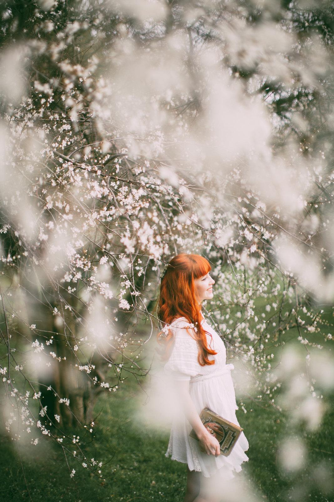 white blossom-51