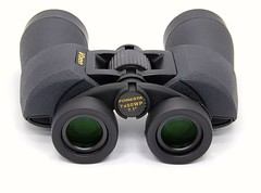 Vixen Binoculars