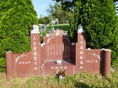 Lutheran All Faiths Cemetery - Queens