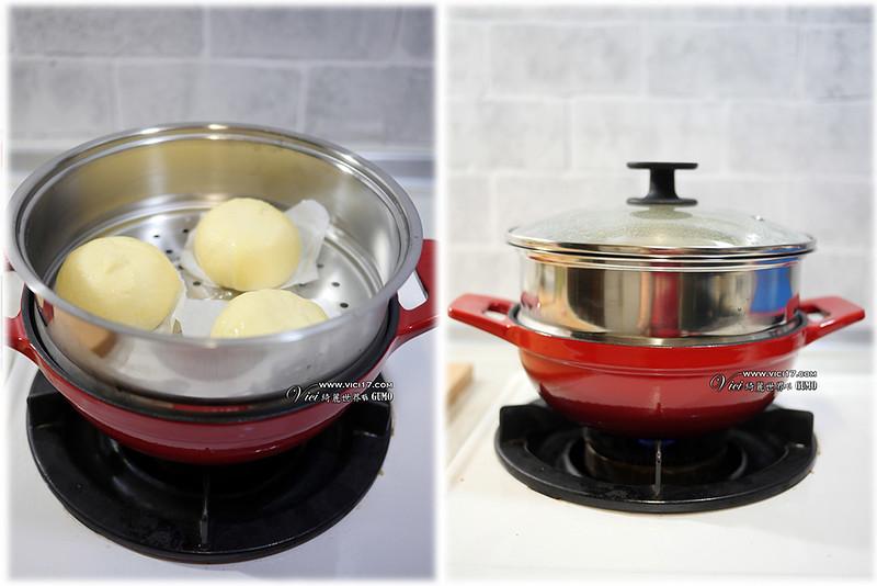 煮粥905