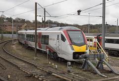 UK Class 745