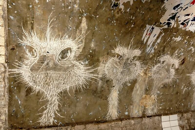 """Art"" dans la rue 7 46847343321_e41645fd8c_b"