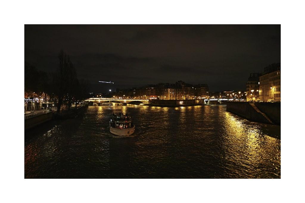 Quelques images de Paris... 47065340251_d0703d83e6_b
