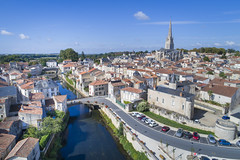 Office-Tourisme-Pays-Fontenay-MM-_118