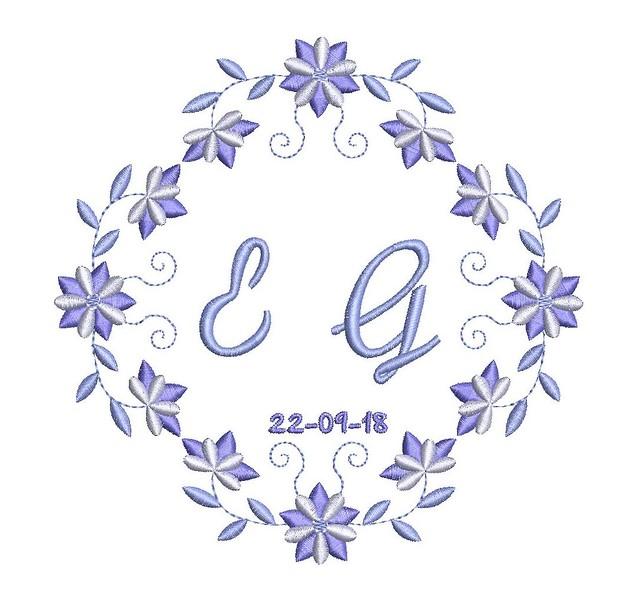 Arras_y_alianzas_1 violeta