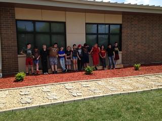 WM Middle School