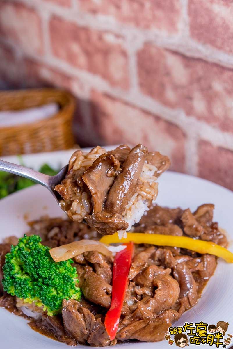 蓁牛肉麵-6