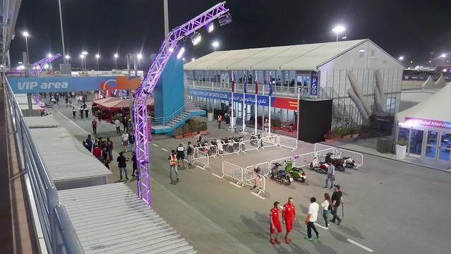 QatarGP19-018