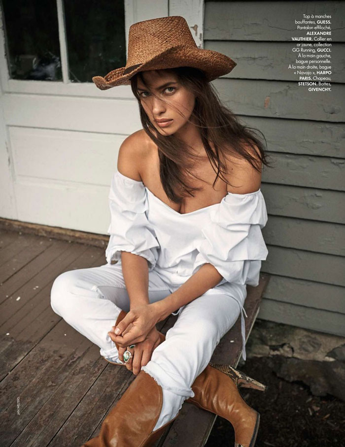 Irina-Shayk-ELLE-Cover-Photoshoot10