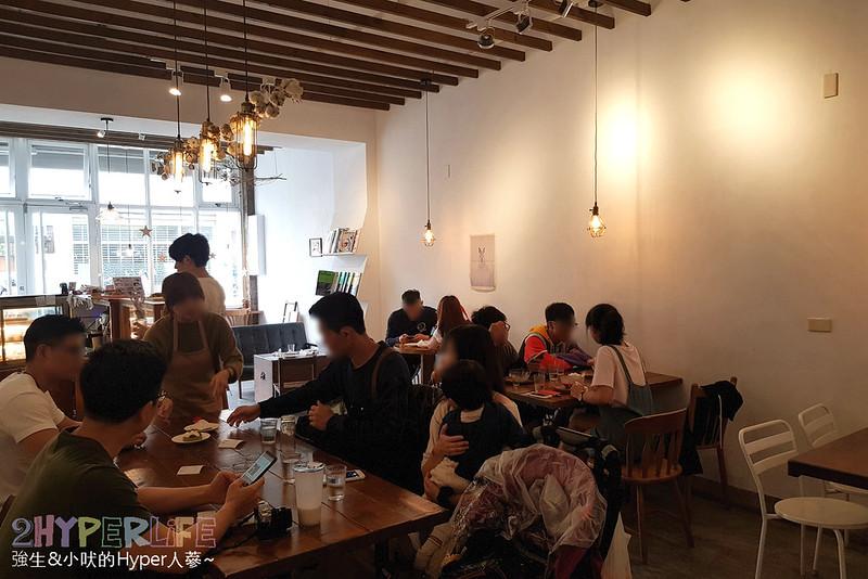 順道菓子店 (8)