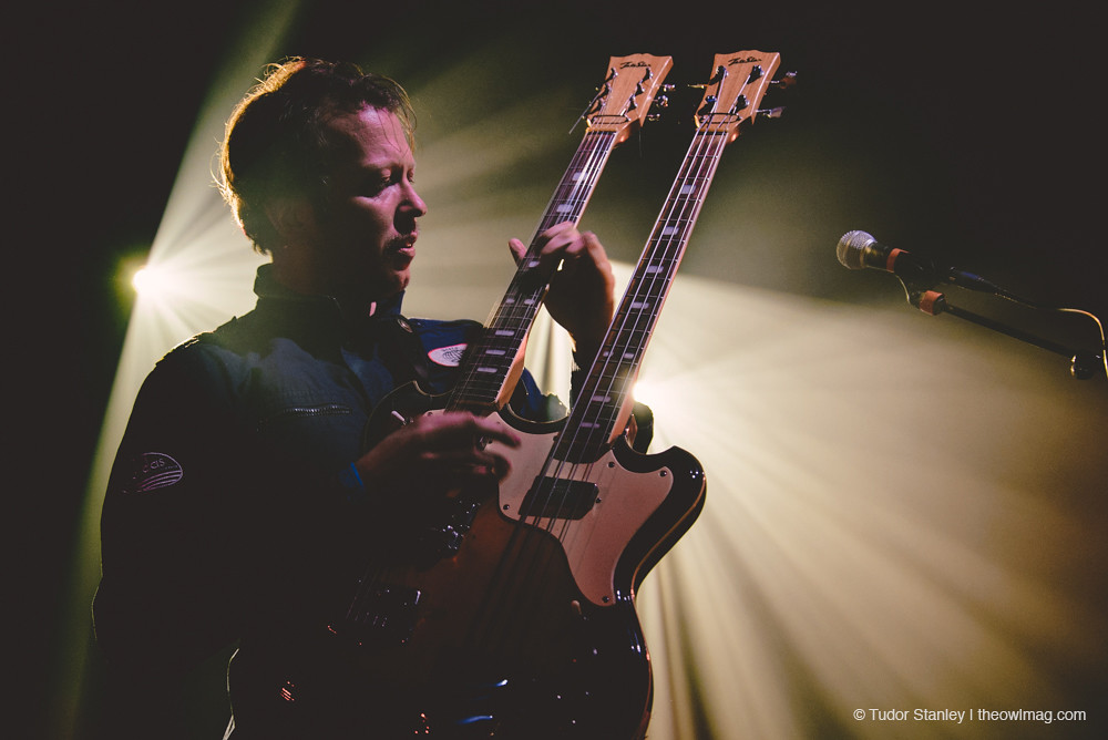 Mattson2_Indy_March 07, 2019_10