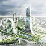 A Arquitetura Bioclimática nada mais é do que uma técnica que consiste em obter melhor aproveitamento dos recursos naturais com construções menos impactantes e mais eficientes.