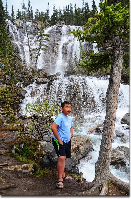 Tangle Creek Falls (3)