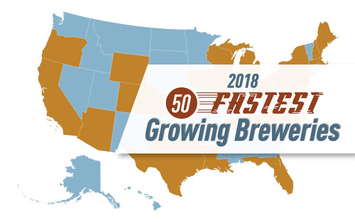 2018-50-Fastest-Growing-Breweries-hero