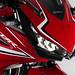 Honda CBR 500 R 2021 - 20