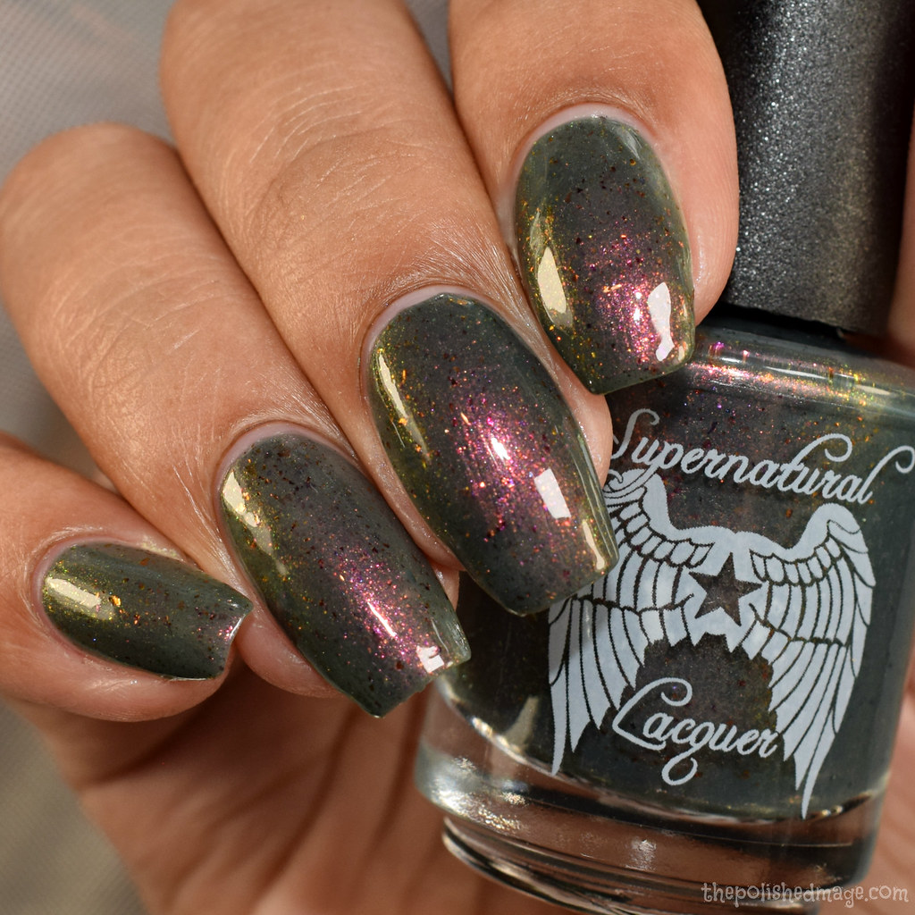 supernatural lacquer the man the myth the moth 5