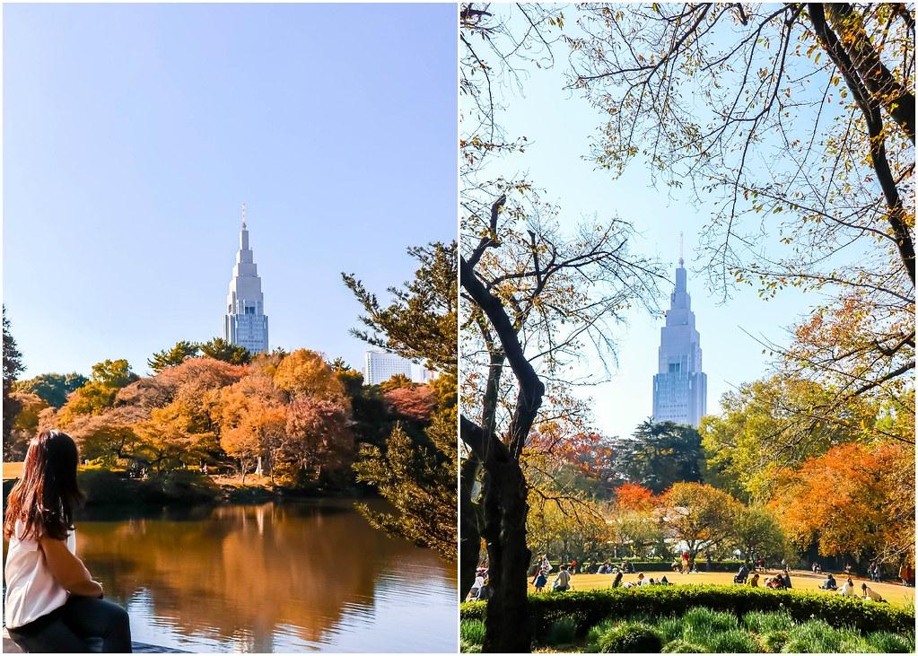 shinjuku-gyoen-park-garden-tokyo-alexisjetsets