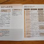 PIM A300 T タイガー とく子さん (23)