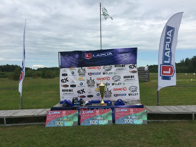 Lapua_Cup_2017_033