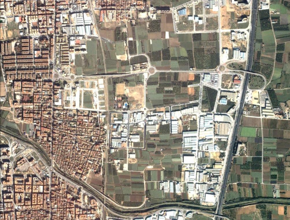 massanassa, valencia, cuanta más massa mejor se passa, antes, urbanismo, planeamiento, urbano, desastre, urbanístico, construcción