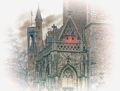 One last work of Brugge