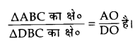 CBSE Sample Papers for Class 10 Maths in Hindi Medium Paper 3 Q16.1