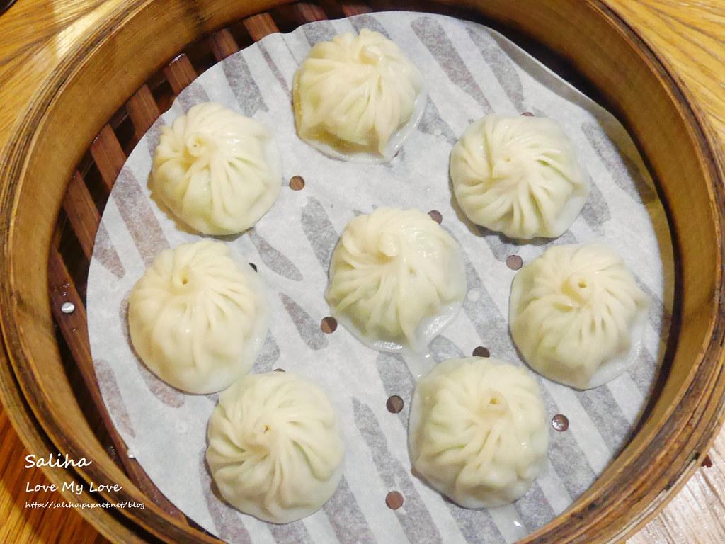 台北陽明山康迎鼎必吃餐點小籠包素食蔬食中式熱炒合菜推薦 (12)
