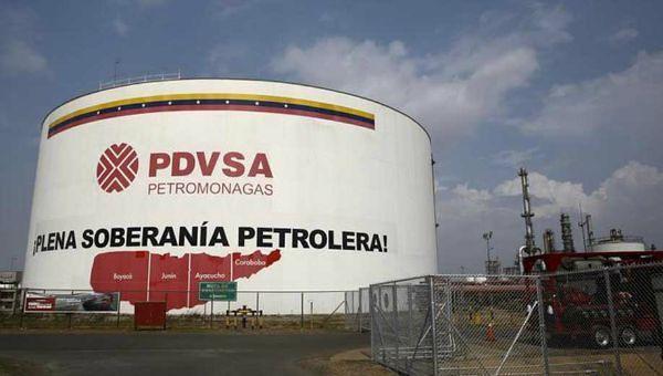 Artigo | Venezuela: é o petróleo, estúpido!