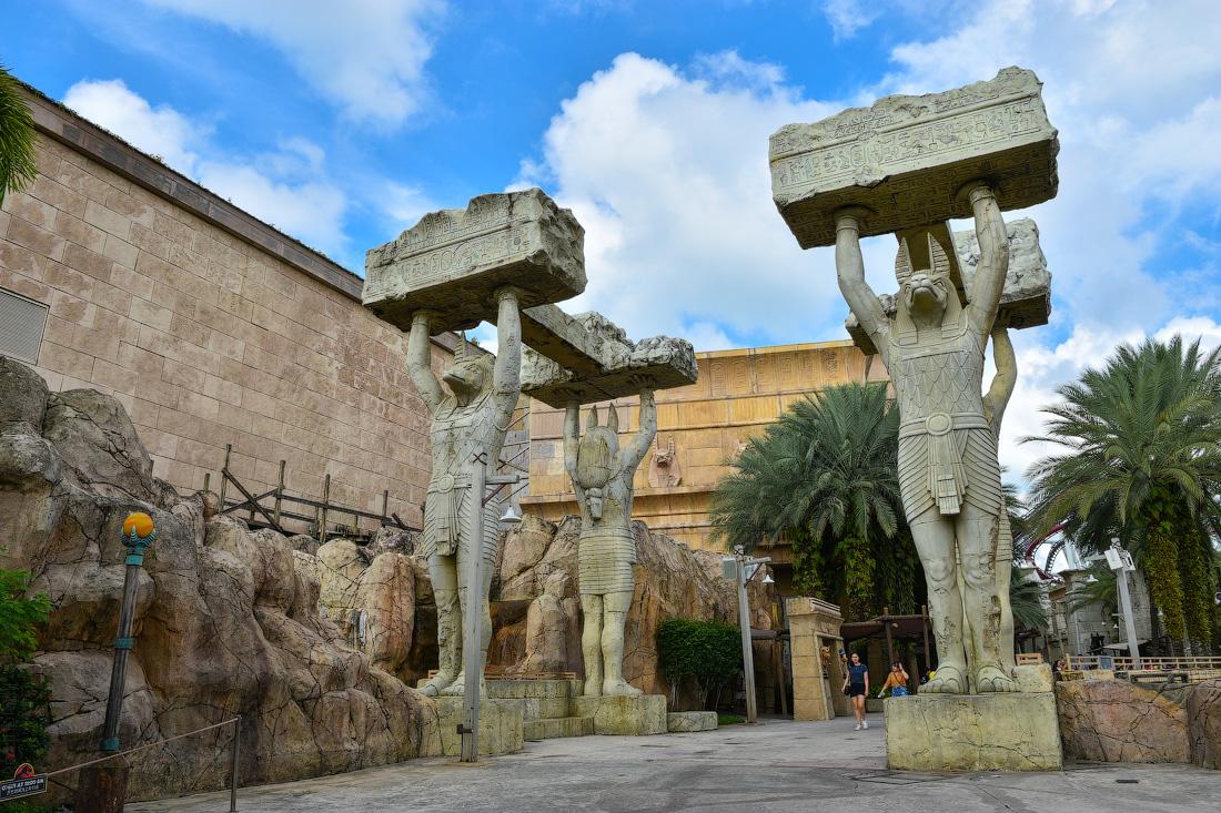 Egypt-(1)