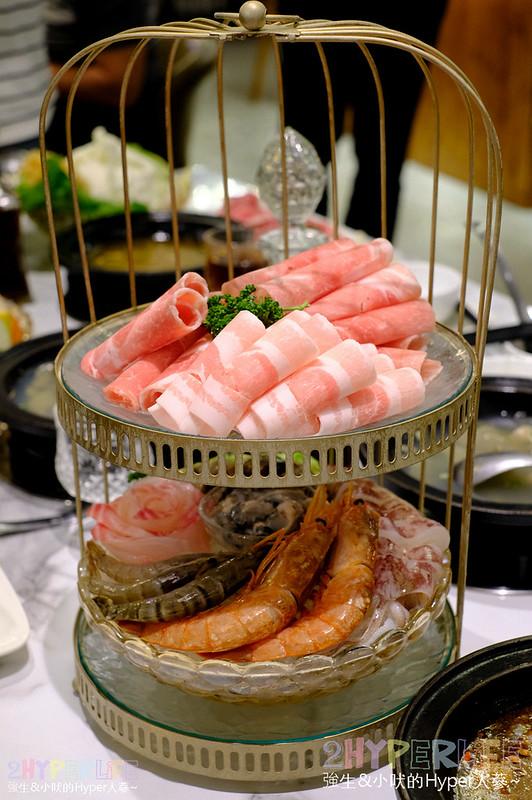 久違石頭火鍋 (29)
