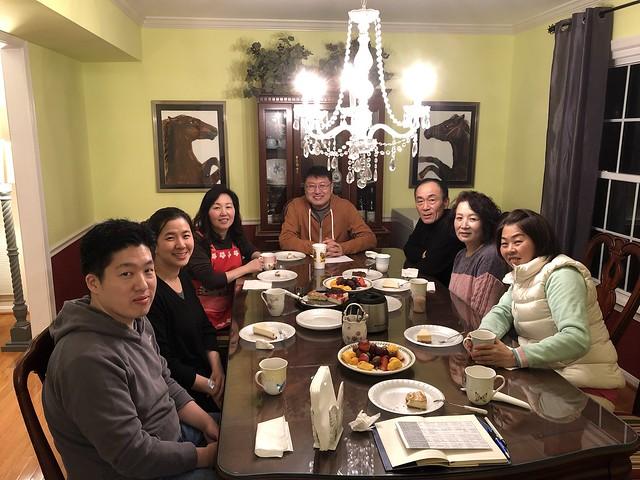 0223-2019_3목양팀