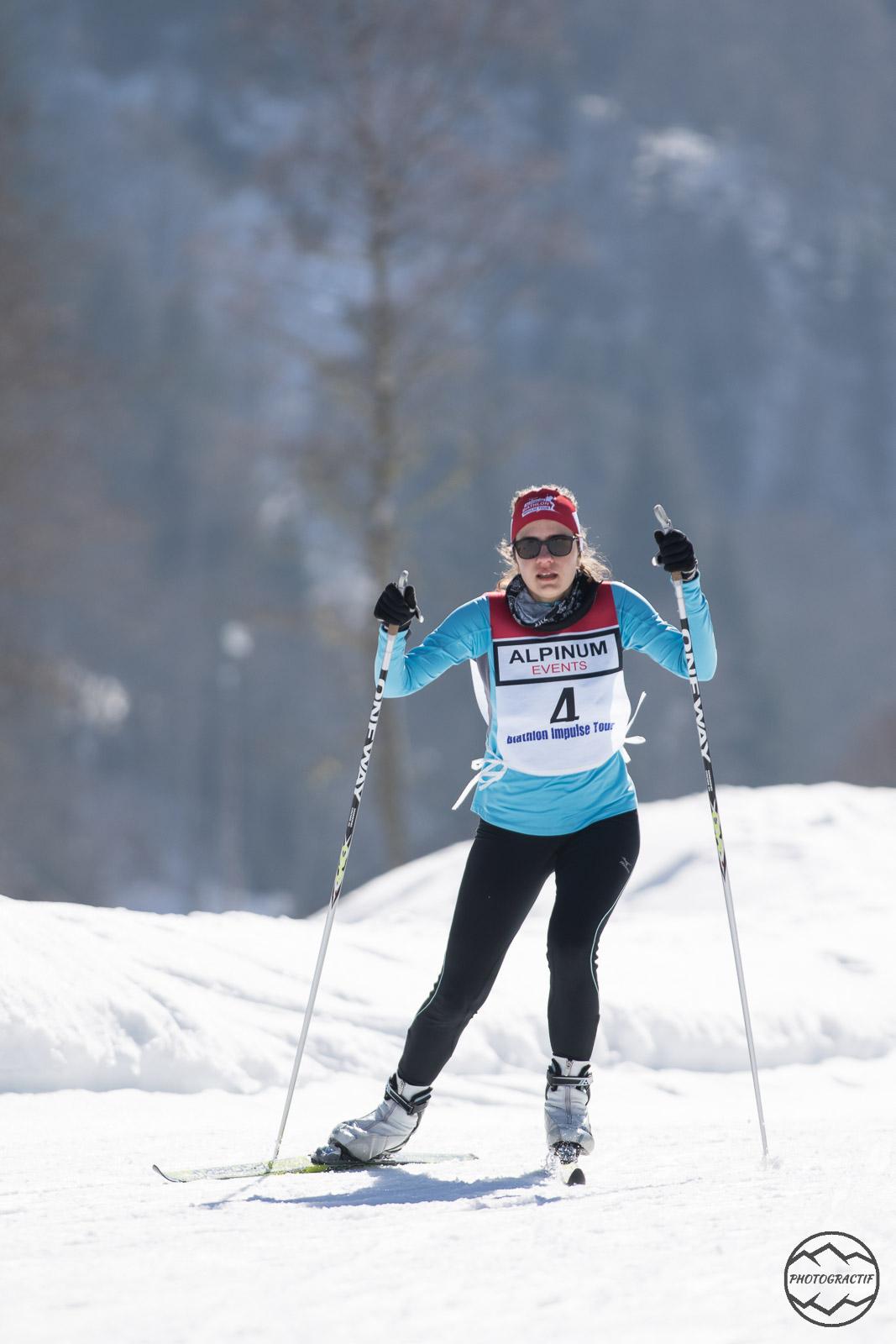 Biathlon Alpinum Les Contamines 2019 (22)