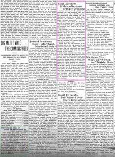 2019-02-04. Traeger, News, 7-12-1923