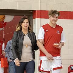 PHHS Varsity Boys Basketball 2.19.19-65