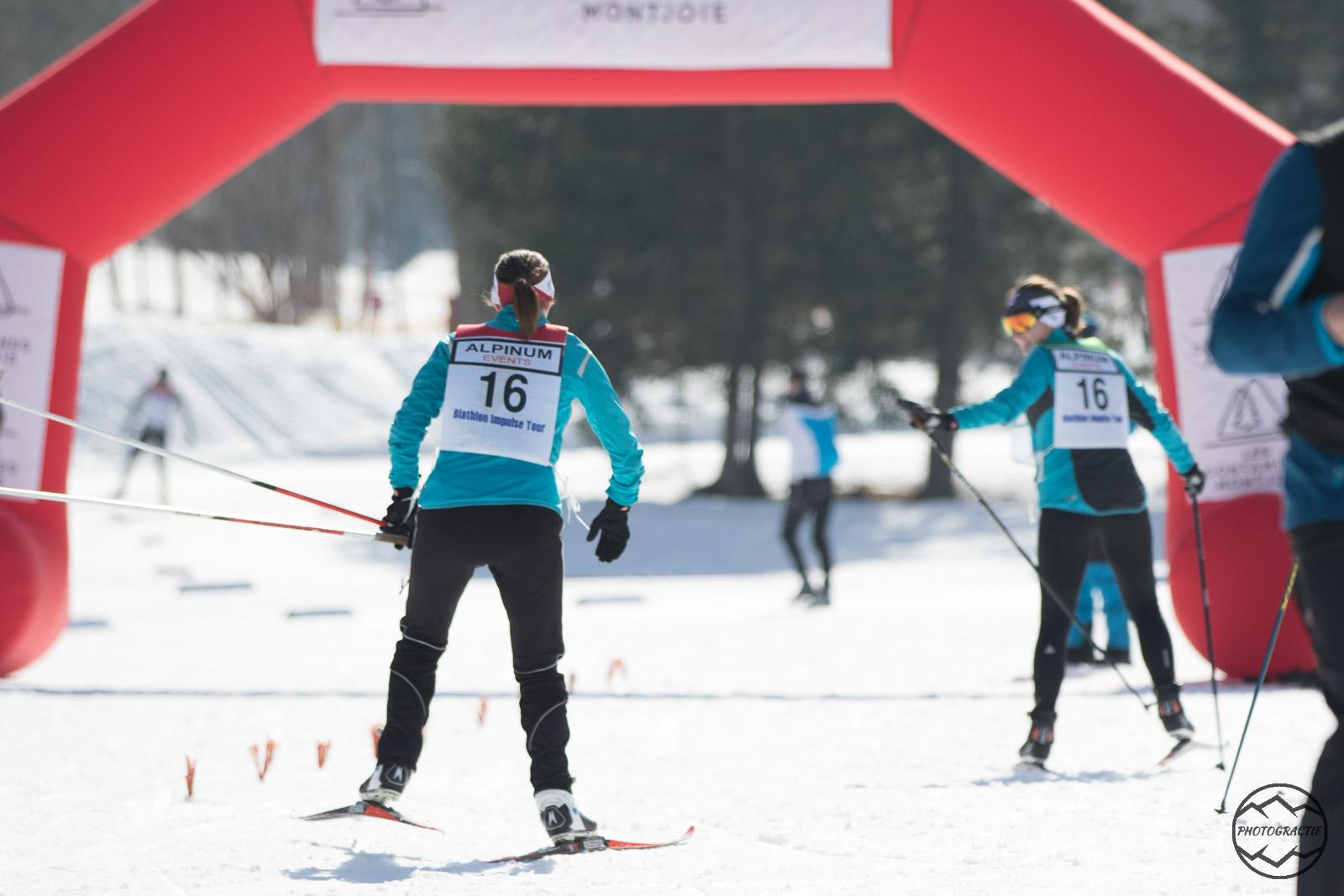 Biathlon Alpinum Les Contamines 2019 (44)