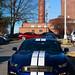 2019 Greensboro Cars and Coffee March-124.jpg