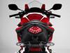 Honda CBR 500 R 2019 - 21