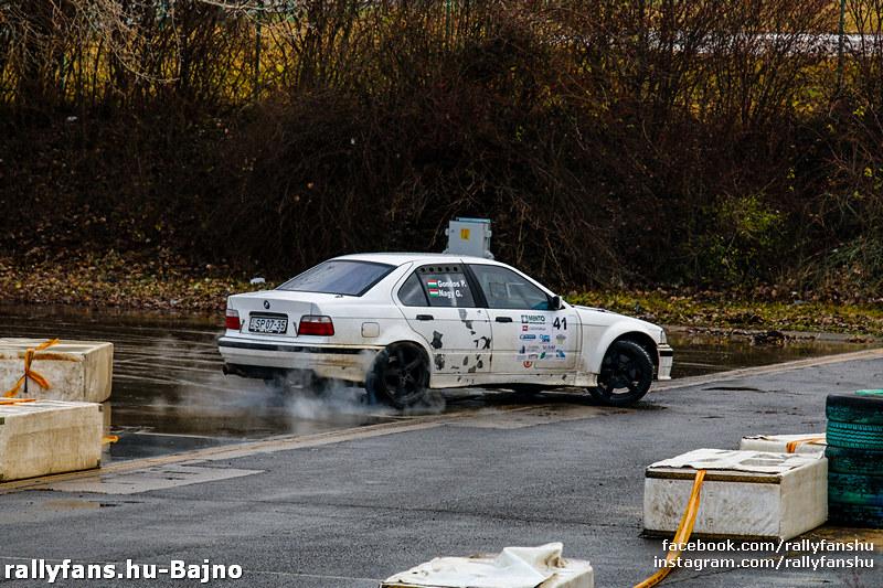 RallyFans.hu-17751