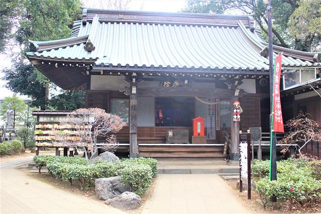 myouhoji-gosyuin012