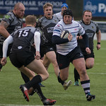 Preston Grasshoppers 25 - 10 Otley January 19, 2019 37043.jpg