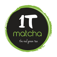 1T matcha First Flush Theefestival
