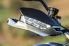 Ducati 1260 Multistrada S 2019 - 17