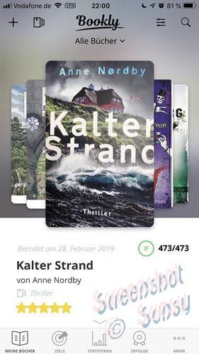 190228 KalterStrand