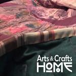 arts&craftshome_Sandia3