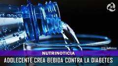 NUTRINOTICIAS
