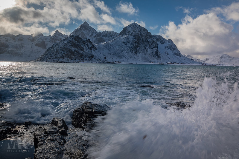 20190304-Land of Light Photography Workshop, Lofoten-002.jpg