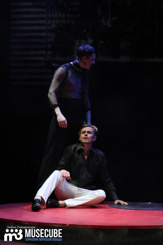 opera_tango_maria_de_buenos_aires-066