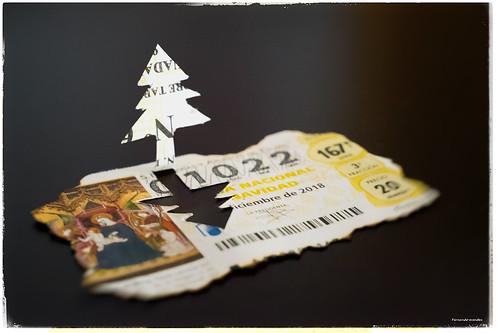 51/52 Navidad. Ilusiones rotas